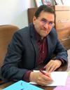 Dr taghavi