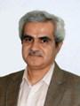 Dr. Naderian