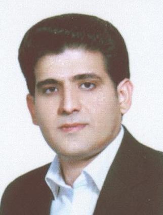 dr shaeri