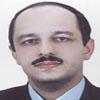 Dr Abbas Arj
