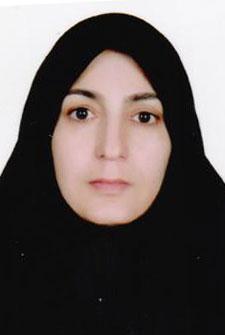 kashan University  - farzaneh Saberi