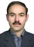 Dr. Hamid Reza Gilasi