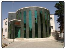 Matini Hospital