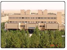 Medicine Faculty
