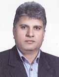Dr Hamidreza Gilasi