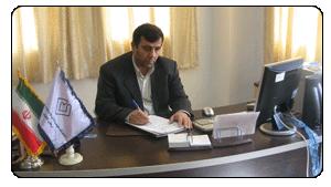 kashan University  - Dr Asgharzadeh
